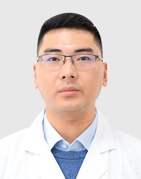 郑州痛风风湿病医院痛风门诊主任徐学成